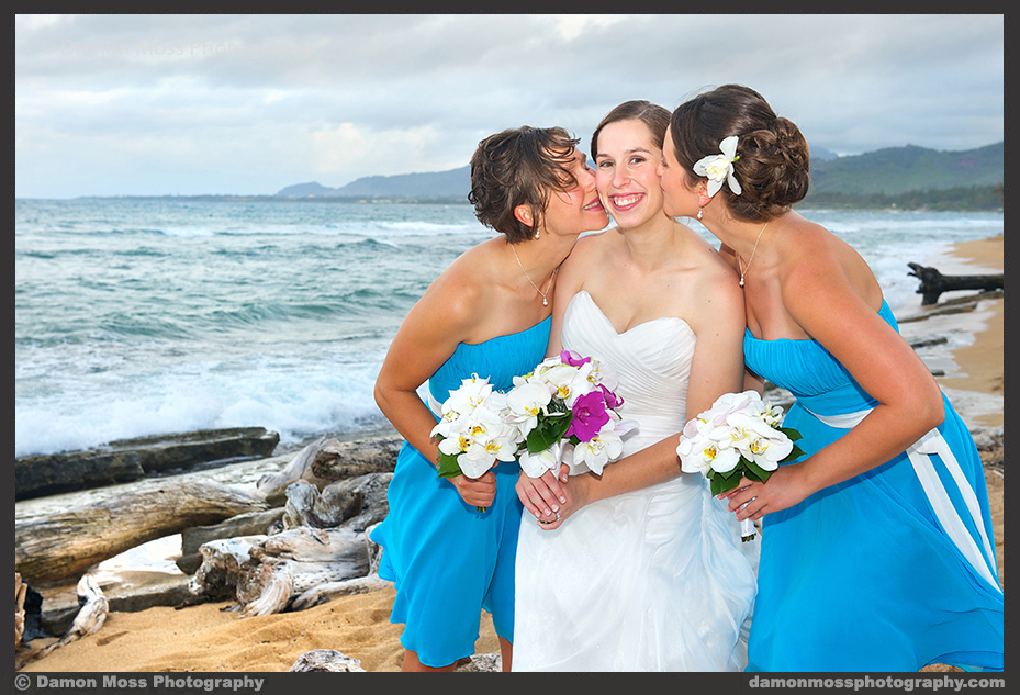 Kauai-Wedding-Photographer-22-DM.jpg