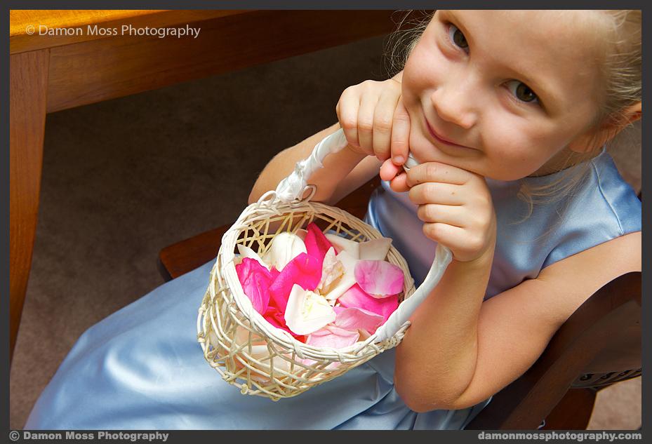 Kauai-Wedding-Photographer-10a-DM.jpg