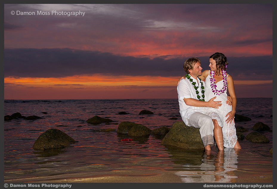 Kauai-Wedding-Photographer-11-DM.jpg