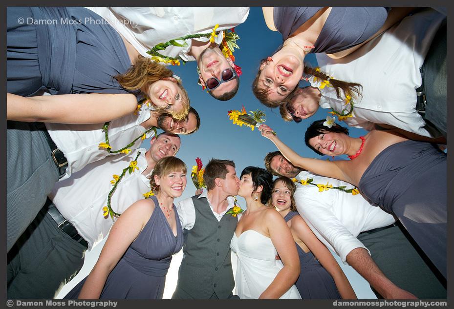 Kauai-Wedding-Photographer-2b-DM.jpg