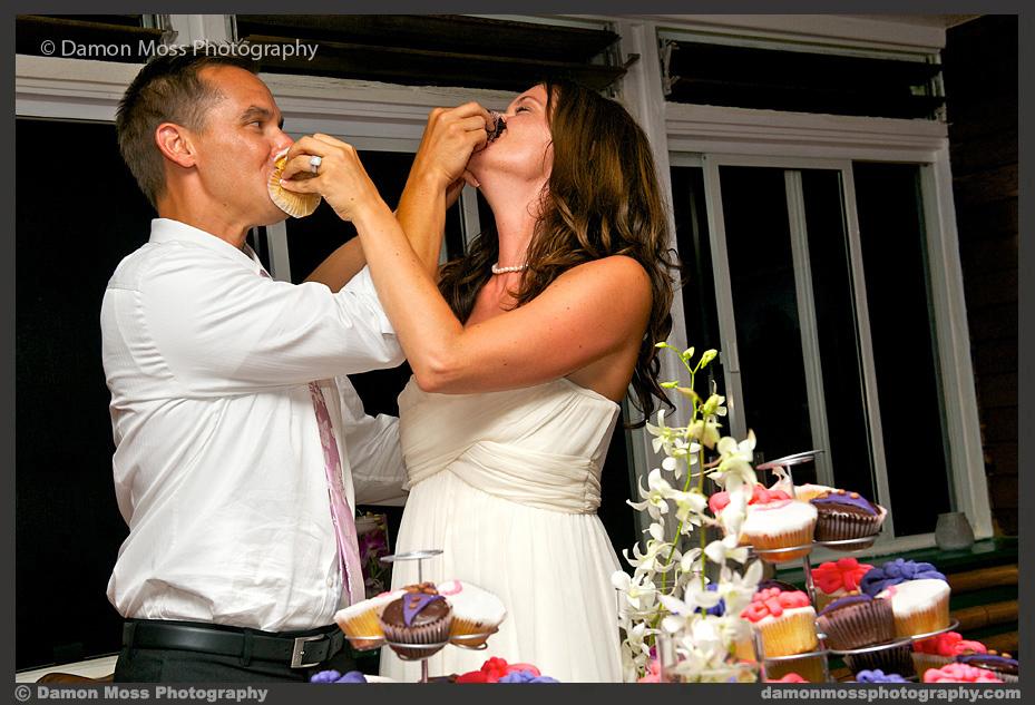 Kauai-Wedding-Photographer-15b-DM.jpg