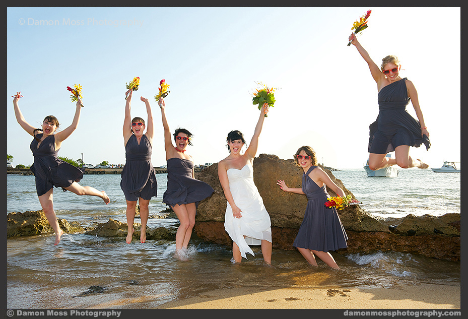 Kauai-Wedding-Photographer-4b-DM.jpg