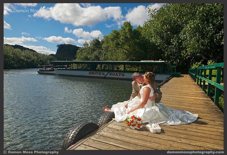 Kauai-Wedding-Photographer-3-DM.jpg