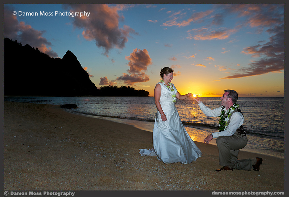 Kauai-Wedding-Photographer-1e-DM.jpg