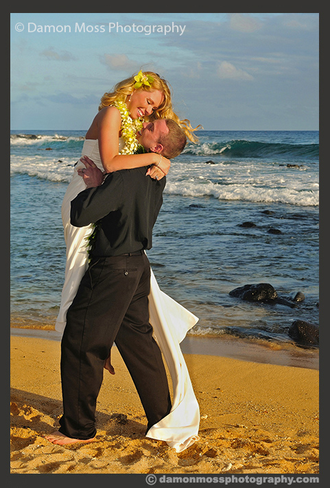 Kauai-Wedding-Photographer-4a1-DM.jpg