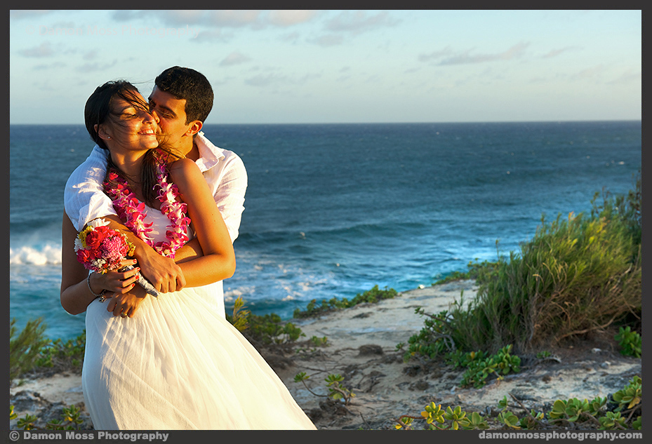 Kauai-Wedding-Photographer-16a-DM.jpg