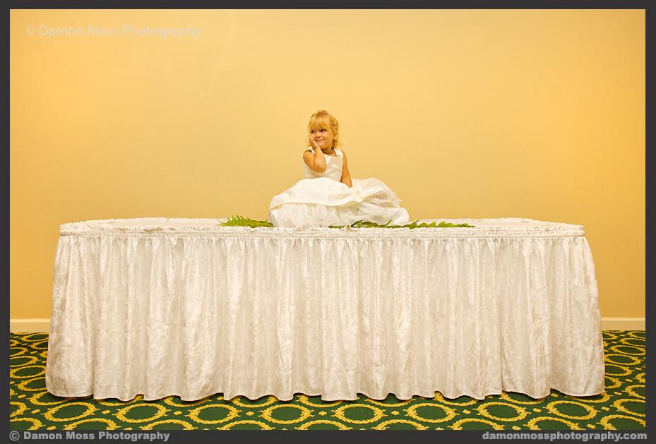 Kauai-Wedding-Photographer-18a-DM.jpg