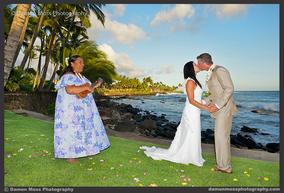 Kauai-Wedding-Photographer-19a-DM.jpg