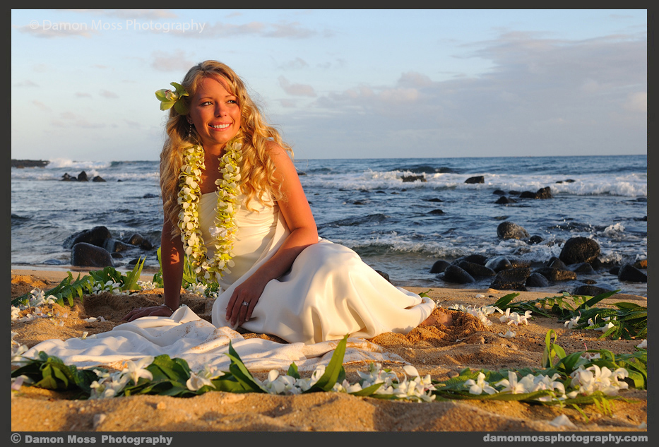 Kauai-Wedding-Photographer-1aa-DM.jpg