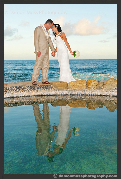 Kauai-Wedding-Photographer-20a-DM.jpg