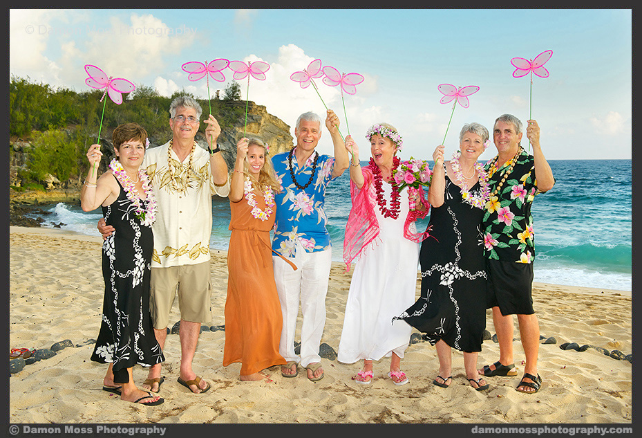 Kauai-Wedding-Photographer-17b-DM.jpg