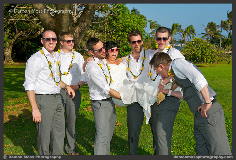 Kauai-Wedding-Photographer-3b-DM.jpg