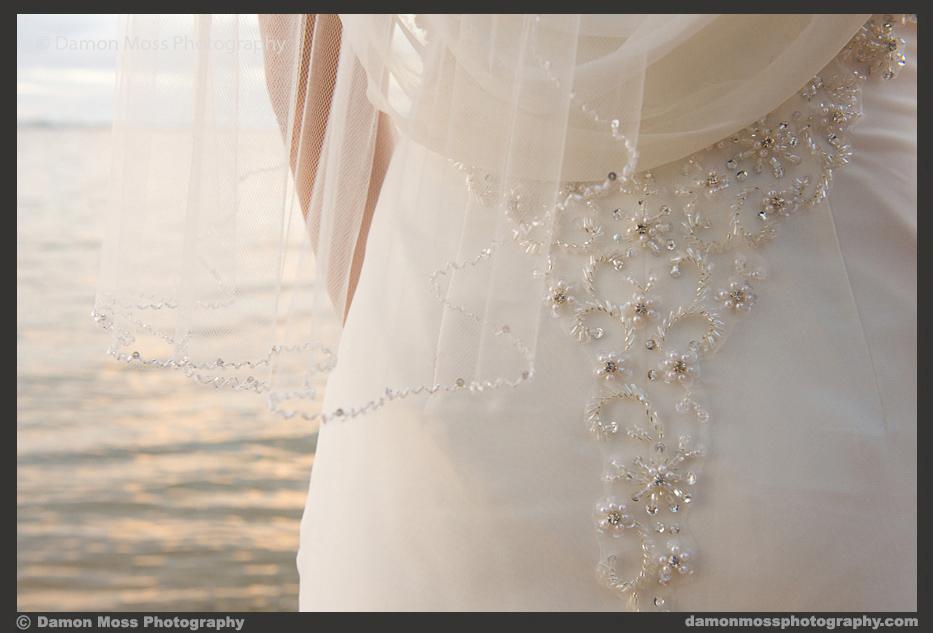 Kauai-Wedding-Photographer-22a-DM.jpg
