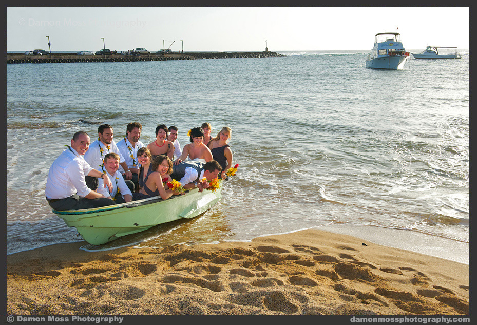 Kauai-Wedding-Photographer-5b-DM.jpg
