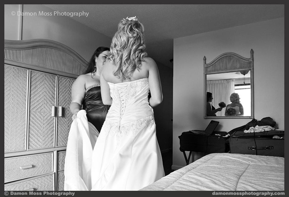 Kauai-Wedding-Photographer-7b-DM.jpg