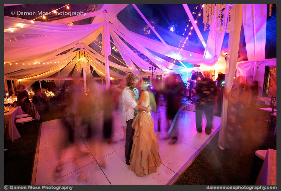 Kauai-Wedding-Photographer-19b-DM.jpg