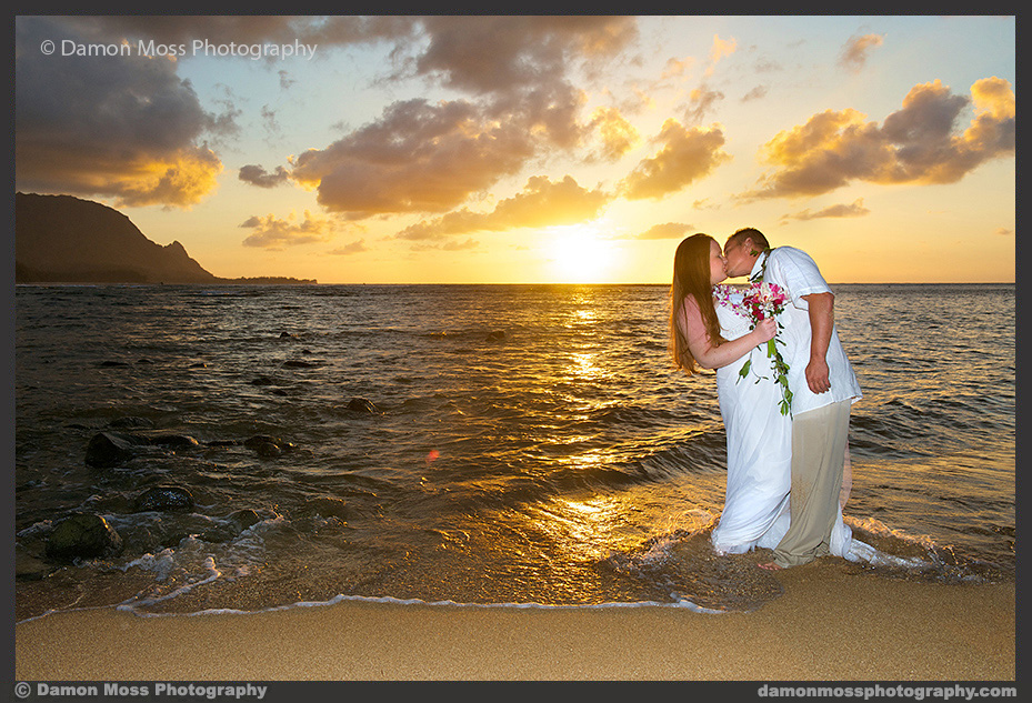 Kauai-Wedding-Photographer-23b-DM.jpg