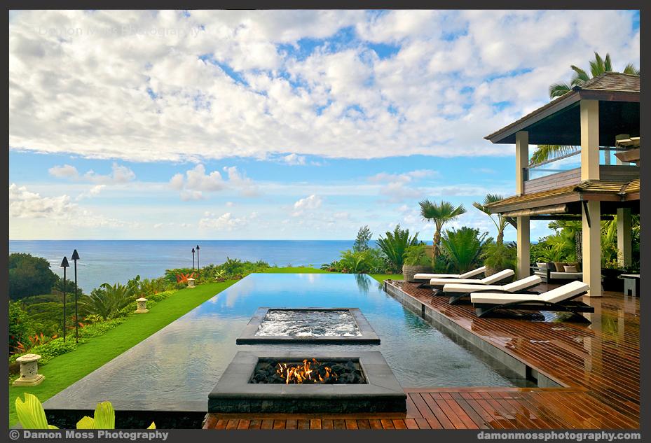 Hawaii-Architecture-Photographer-3-DM.jpg