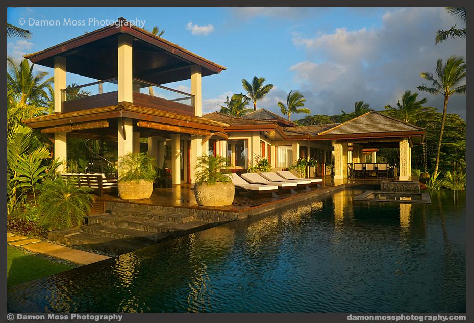 Hawaii-Architecture-Photographer-3a-DM.jpg