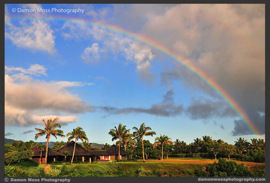 Kauai-Architecture-Photographer-11b-DM.jpg