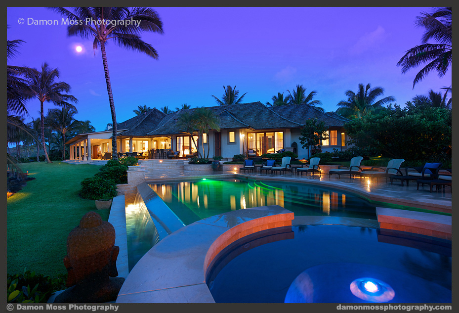 Hawaii-Architecture-Photographer-4a-DM.jpg