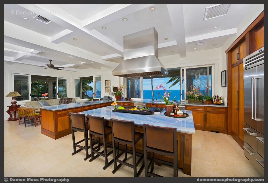 Hawaii-Architecture-Photographer-5-DM.jpg