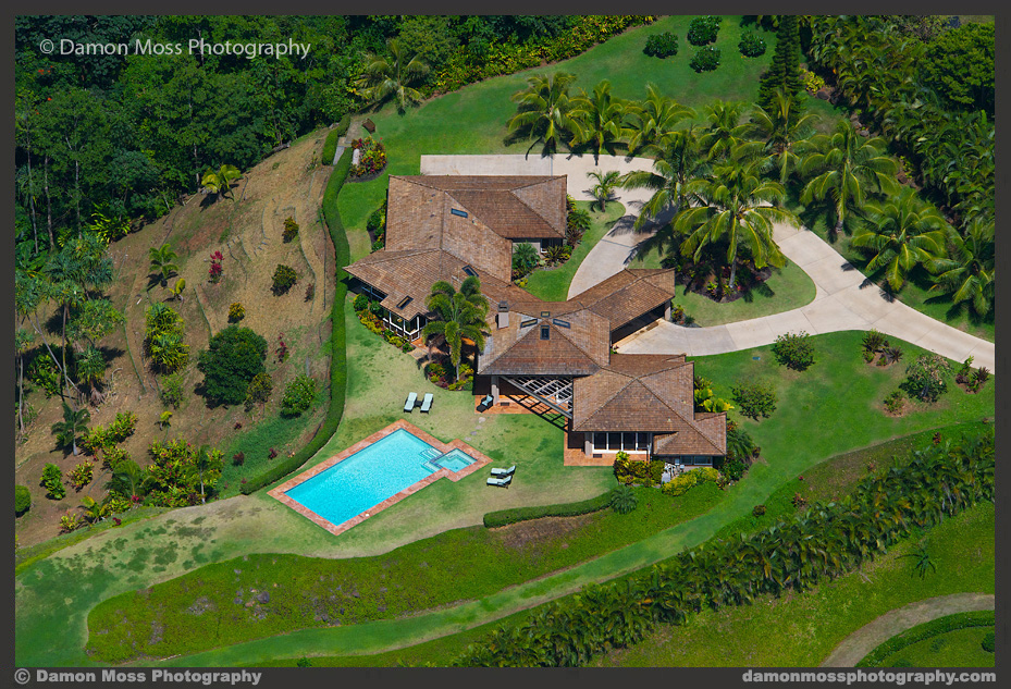 Hawaii-Architecture-Photographer-8-DM.jpg
