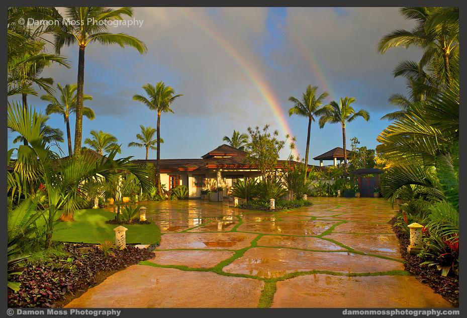 Hawaii-Architecture-Photographer-2-DM.jpg