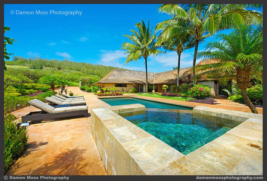 Kauai-Architecture-Photographer-1-DM.jpg