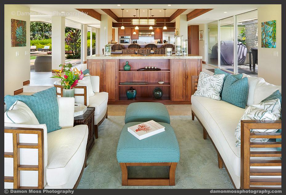 Kauai-Architecture-Photographer-2-DM.jpg