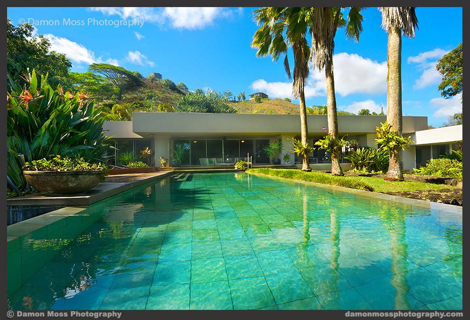 Kauai-Architecture-Photographer-3-DM.jpg