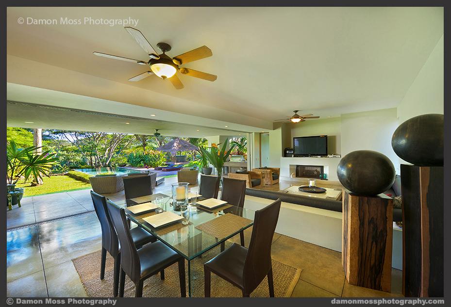 Kauai-Architecture-Photographer-4-DM.jpg