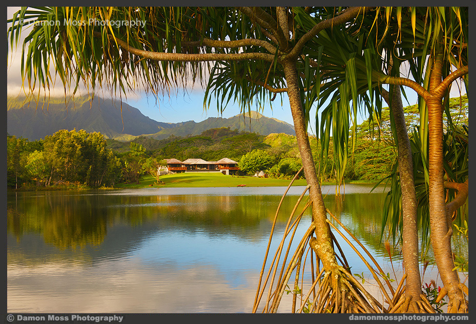 Kauai-Real-Estate-Photographer-7-DM.jpg