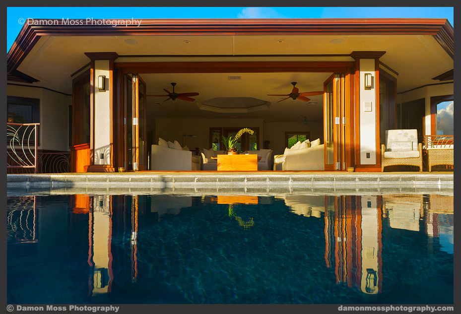 Kauai-Architecture-Photographer-9-DM.jpg