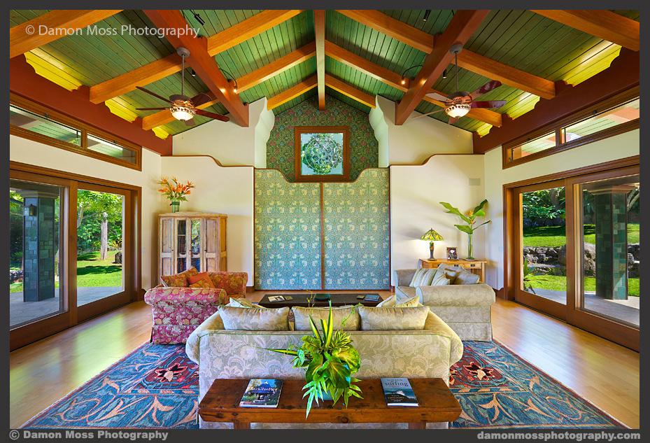Kauai-Architecture-Photographer-5-DM.jpg