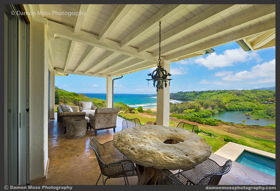 Kauai-Architecture-Photographer-7-DM.jpg