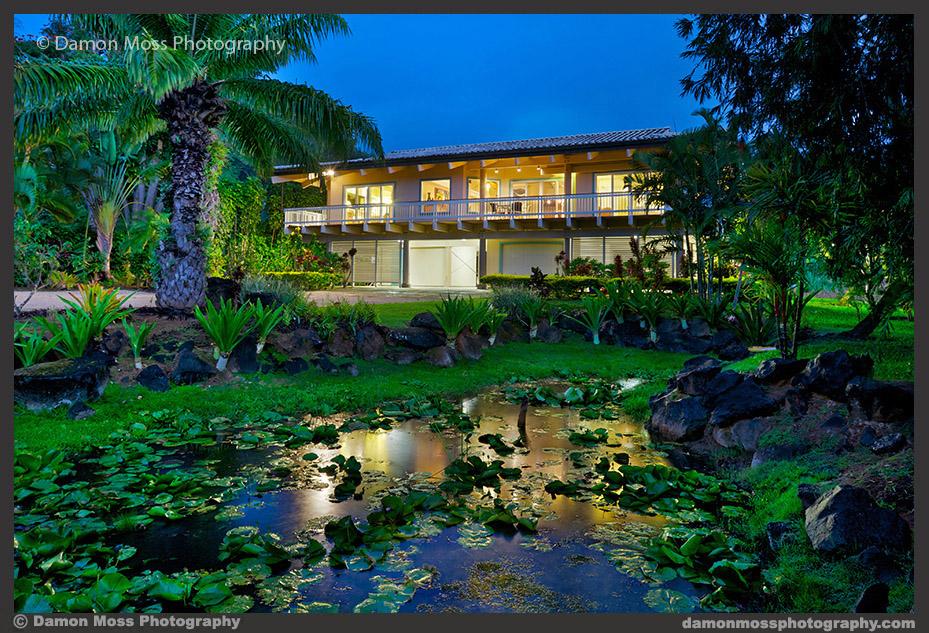 Kauai-Architecture-Photographer-8a-DM.jpg