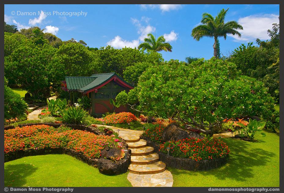Kauai-Architecture-Photographer-6-DM.jpg