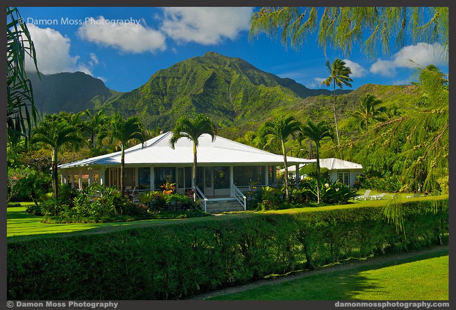 Kauai-Architecture-Photographer-8-DM.jpg