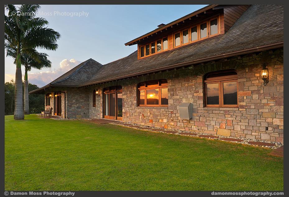 Hawaii-Architecture-Photographer-6-DM.jpg