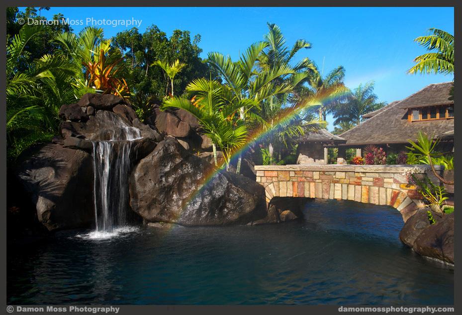 Kauai-Architecture-Photographer-11-DM.jpg
