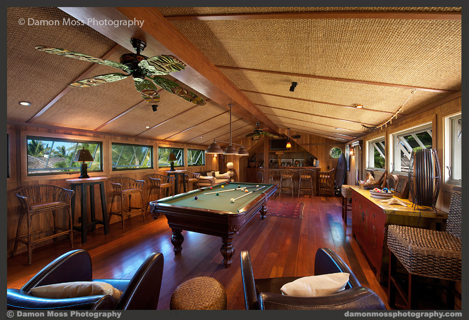 Kauai-Architecture-Photographer-12-DM.jpg