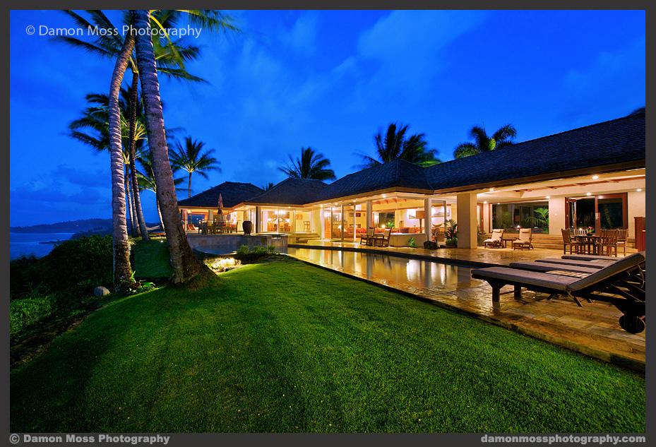 Kauai-Architecture-Photographer-15-DM.jpg