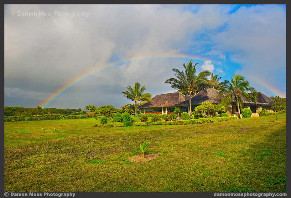 Hawaii-Architecture-Photographer-5a-DM.jpg
