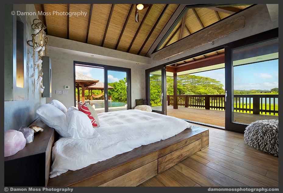 Kauai-Real-Estate-Photographer-6-DM.jpg
