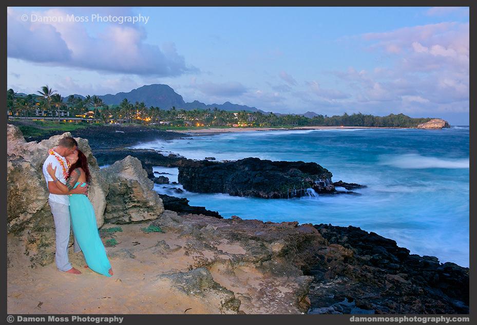 Kauai-Wedding-Photographer-Blog-DM-2.jpg