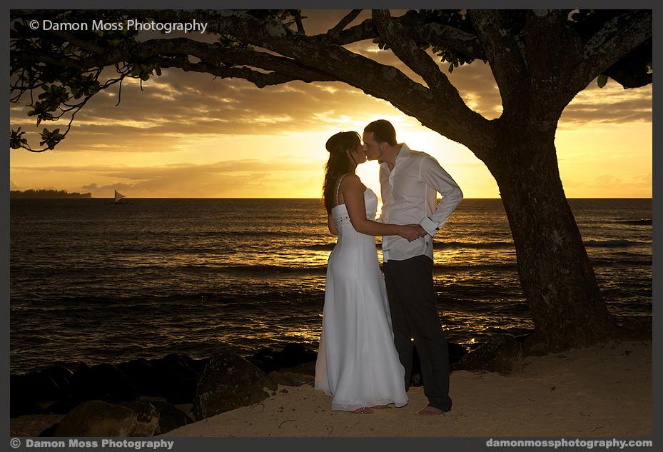Kauai-Wedding-Photographer-4e-DM.jpg