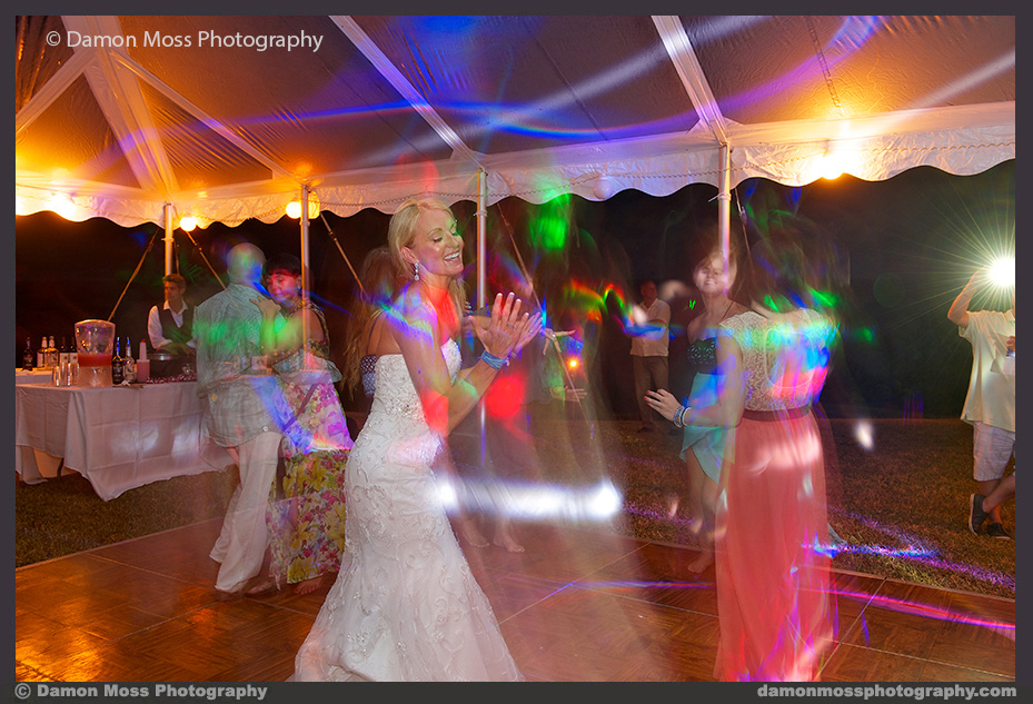 Kauai-Wedding-Photographer-Blog-DM-4.jpg