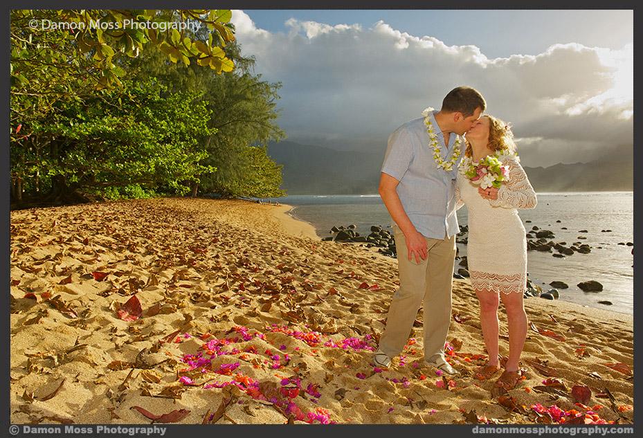 Kauai-Wedding-Photographer-Blog-DM-3.jpg