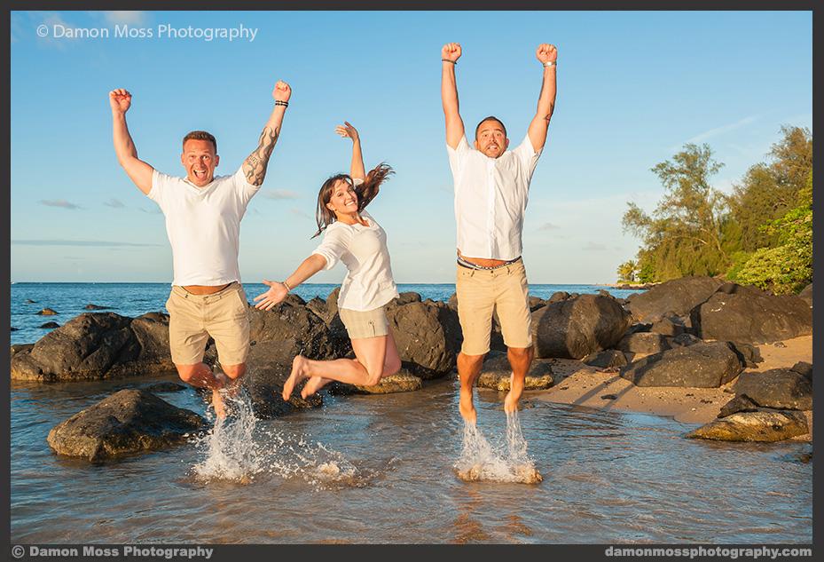 Kauai-Family-Photographer-Blog-DM-1.jpg